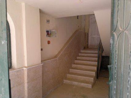 للطلبة والمغتربين العرب شقة مفروشة بفيصل 110 متر غرفتين وريسبشن كبير