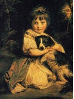 لوحة فنية عمرها اكثر من 120سنة