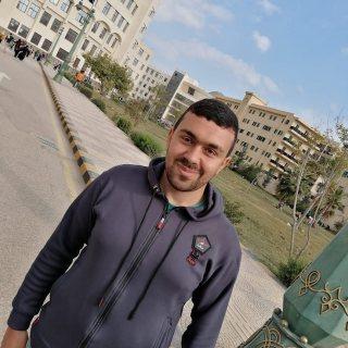 محمد بدور ع  عروسة بنت الحلال سواء بنت او مطلقة 01125959015