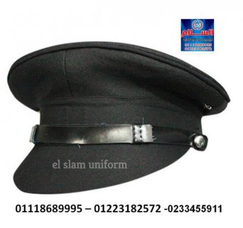 مصنع يونيفورم امن - شركة تصنيع يونيفورم امن 01223182572