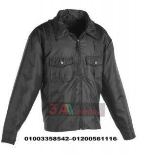مصنع يونيفورم امن ( 01003358542 ) شركة 3A لليونيفورم