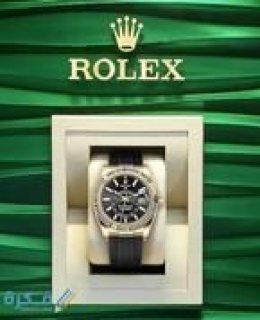 نشترى جميع انواع الساعات السويسرية الفاخرةوالثمينة والقيمة
