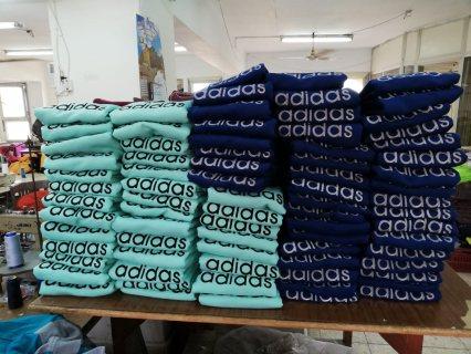 مصانع ملابس مصر ملابس جملة الجملة