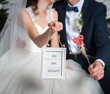 الزواج سهل لكل يمكن ايجاد شريك حياتك ارسوم صفر اتواصل وتساب على 01063790338.