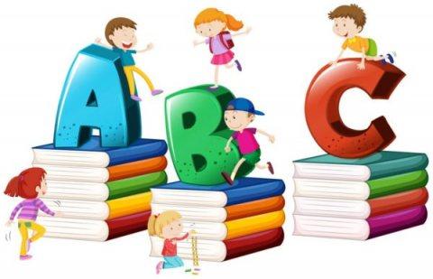 كورسات لغة وبرمجة للأطفال