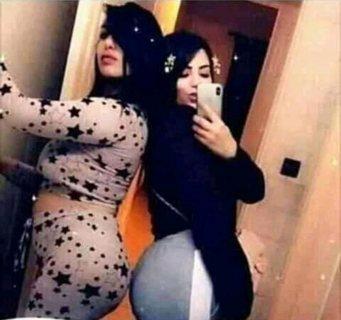 مساج النهاية السعيدة متاح دلوقت بفروعنا في القاهرة والجيزة