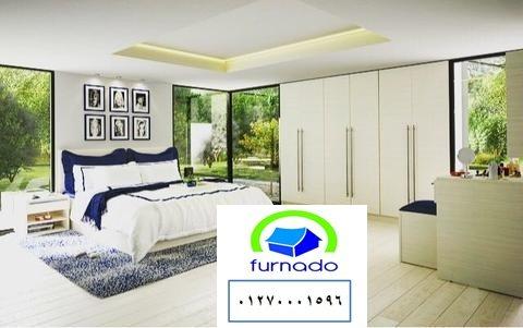 bedrooms Egypt / شركة فورنيدو للاثاث والمطابخ 01270001597