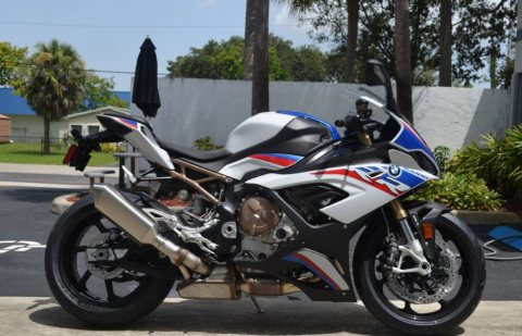 2020  BMW S1000RR AVAILABLE,WHATSAPP 0971557337543