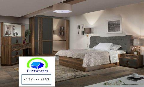 bedrooms modern 2022 / شركة فورنيدو للاثاث والمطابخ 01270001596