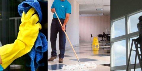 شاب لتنظيف شقة - منزل- فيلا - مخزن باليومية او حسب العمل فون واتس 01141315638